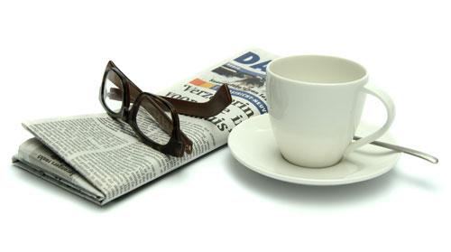 Real food news, food politics, food news, traditional foods
