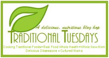 Recipes, Real Food, Nourishing Food, Wholesome Food