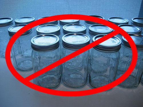 52 Weeks of Bad A** Bacteria – Week 18 – Fermenting Methods: We've Had it All Wrong
