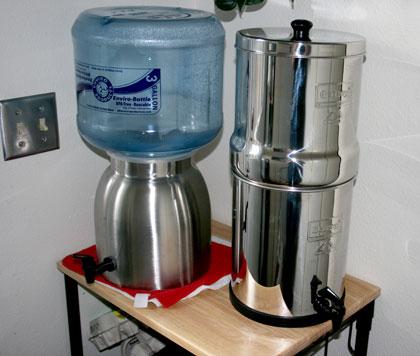 fluoride water filter reviews best fluoride buy seychelle fluoride water filter pitcher plus. Black Bedroom Furniture Sets. Home Design Ideas