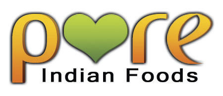 Pure Indian Foods Ghee Review and Giveaway ($75 Gift Certificate)