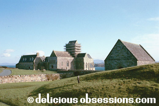 Delicious Obsessions: Health is Not a Destination. It's a Journey. | www.deliciousobsessions.com