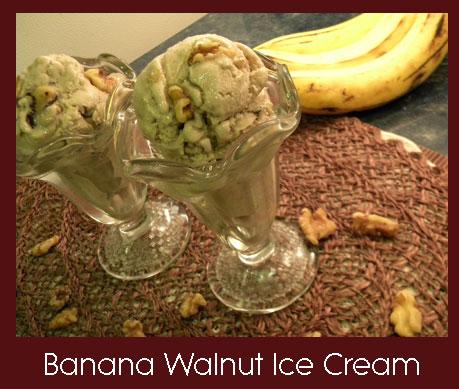 banana-walnut