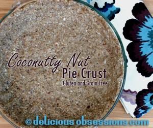 Nut-Crust2