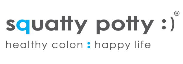The Top 5 Reasons I Love My Squatty Potty | DeliciousObsessions.com