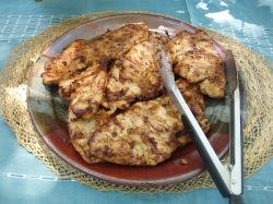 balamiki-chicken-250