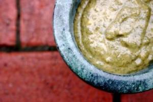 honey-dill-mustard