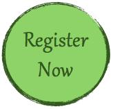 Register-Now-Circlular-green