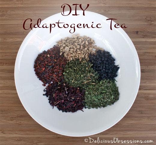Adaptogenic-Tea-Recipe-1-2