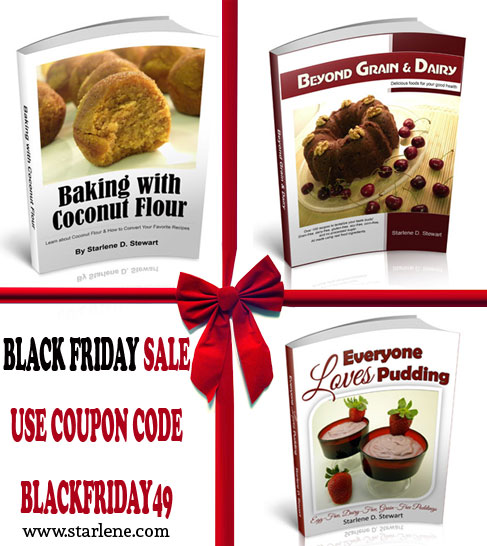 Deals and steals food store