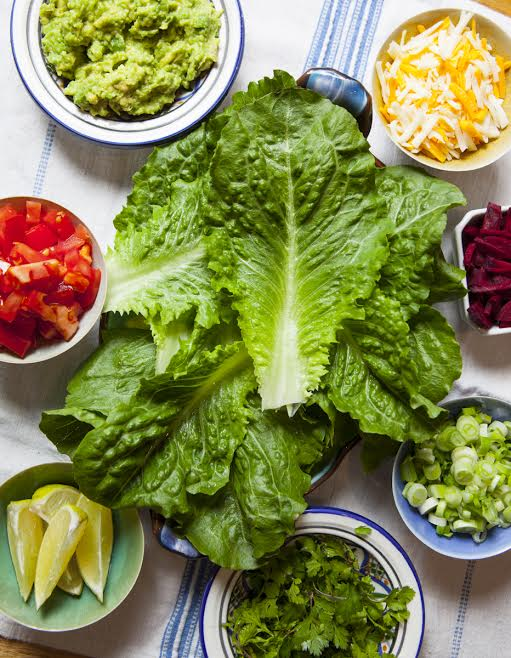 Fiber and Inulin: Your Best Friends for Gut Health // deliciousobsessions.com #guthealth #realfood #eatclean