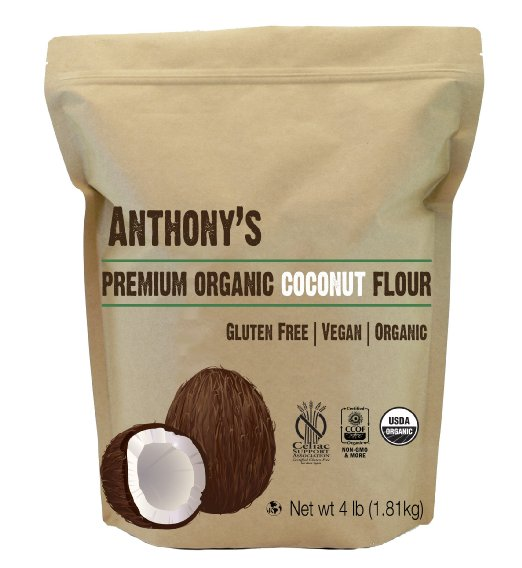 AnthonysCocFlour
