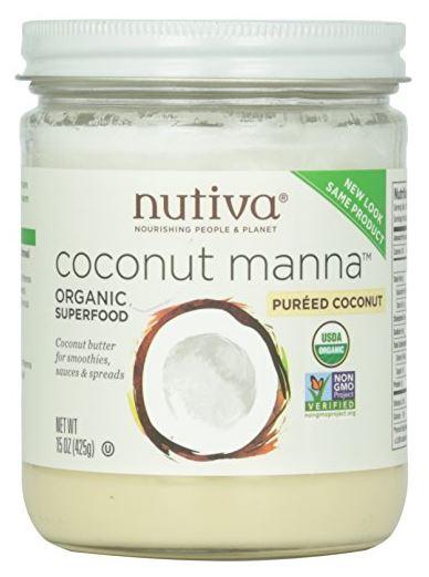 NutivaCocManna