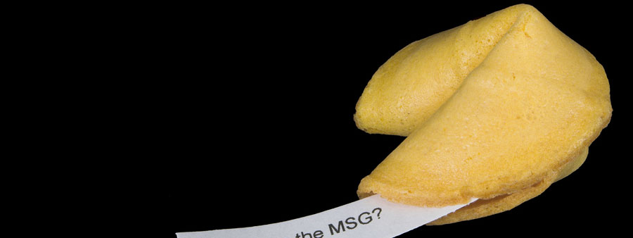 5 Signs You May Have Hidden Food Sensitivities