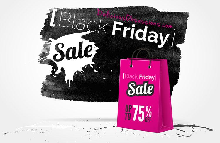 Black friday deals good morning america