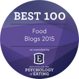 Best-Food-Blogs-2015