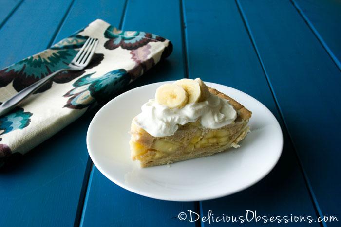 Paleo-Eats-Banana-Cream-2