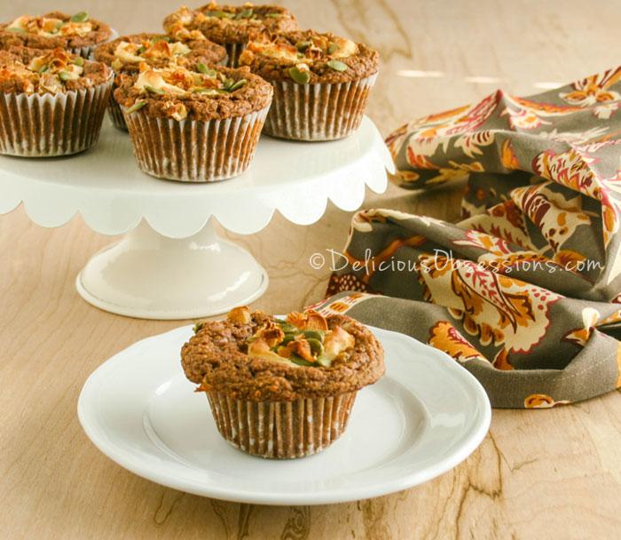 Pumpkin-Muffin-3