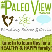ThePaleoViewPodcast