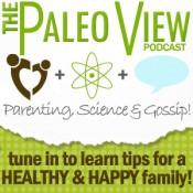 ThePaleoViewPodcast