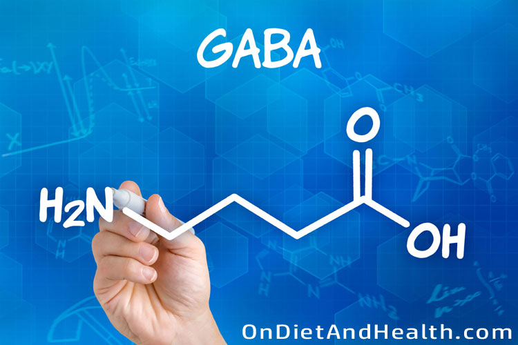 How to Boost Your GABA for Anxiety and Sleep