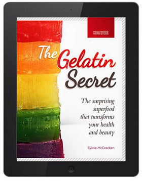 Gelatin-Secret-ebook