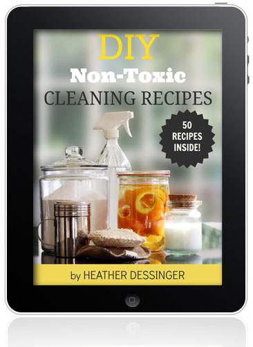 Cleaning-Recipes-1