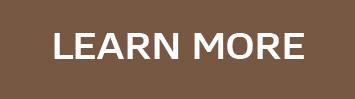 DO-Main-LM-Button