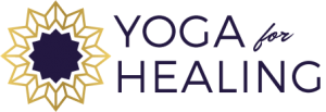 Yoga-For-Healing-1