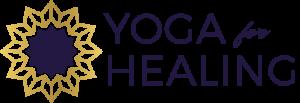 Yoga-For-Healing-1