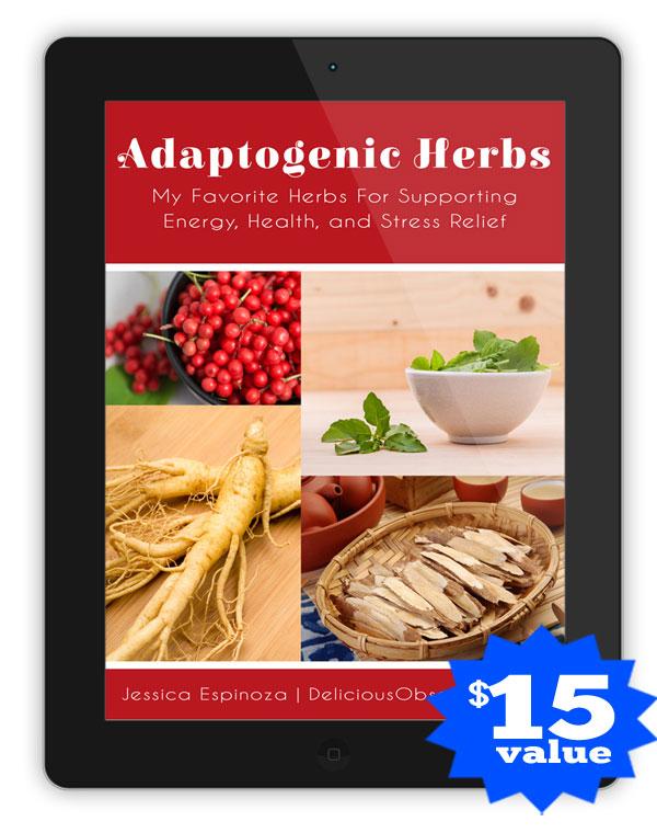 Apatogeeni