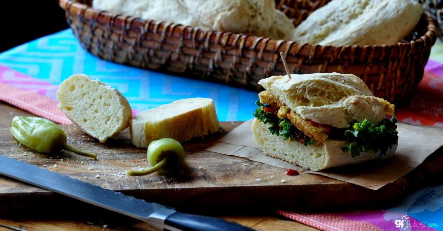 Gluten-Free-Cuban-Bread-Sandwich