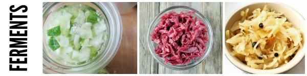 The Ultimate Cabbage Recipe Guide :: 100 Cabbage Recipe Ideas!