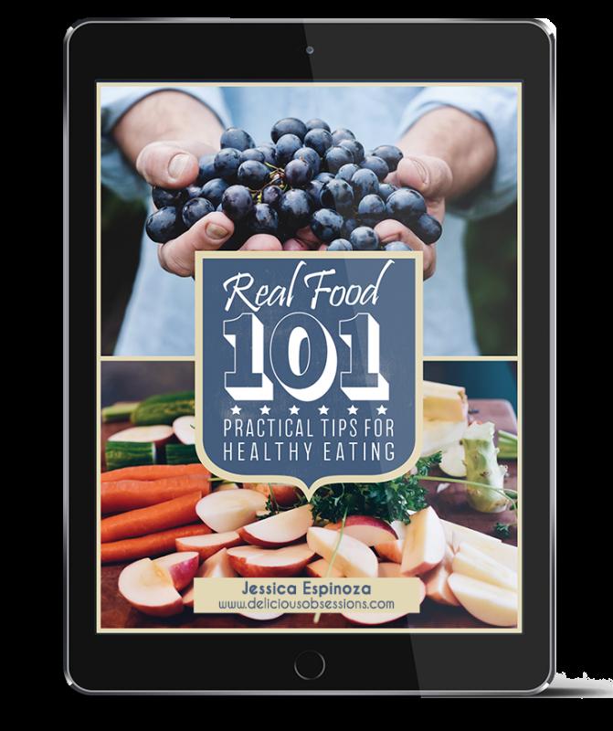 RF101-Cover-iPad