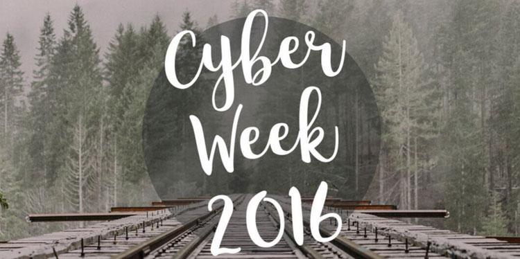 mm-cyber-week