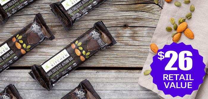 thrive-chocolate-bars