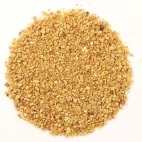 Frontier Natural Products 985 Orange Peel Cut & Sifted Organic 1 lb