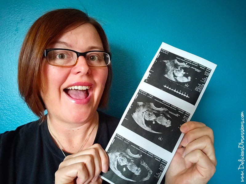 My First Trimester Recap: Symptoms, Food, Mental Health, Exercise, Supplements, and More
